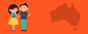 Australian Partner Visa Assessment & Eligibility