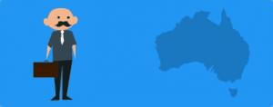 Australian Skilled Visa points test assessment