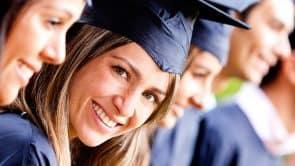 top-universities-in-Australia