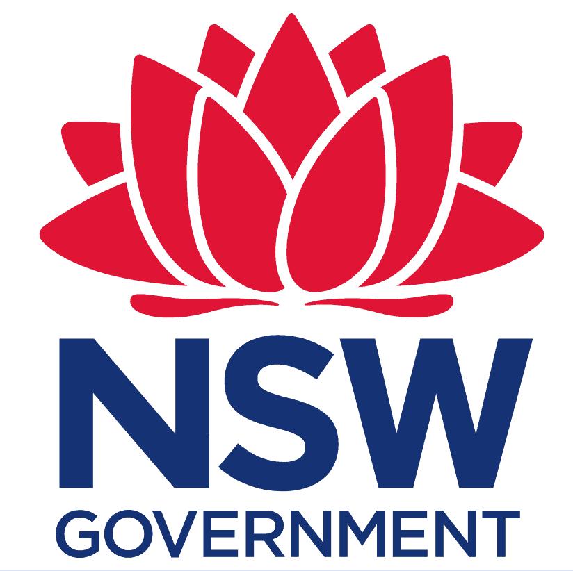 NSW Subclass 190 Skilled Occupation list - Australian Migration
