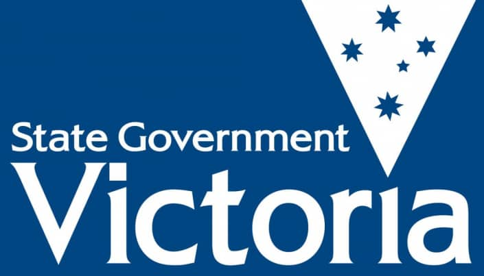 Victorian State Government Immigration Update