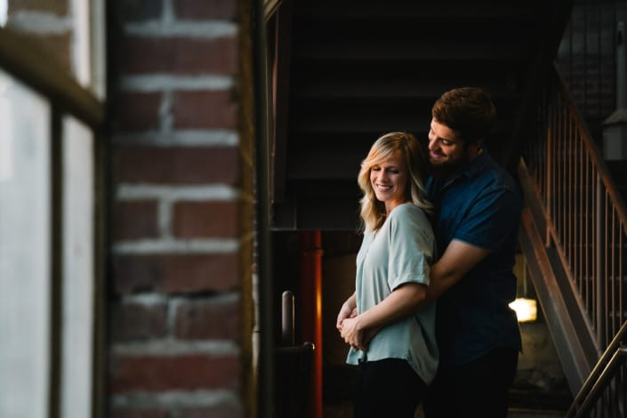 Adding a Spouse or De Facto to 457 Temporary Work visa