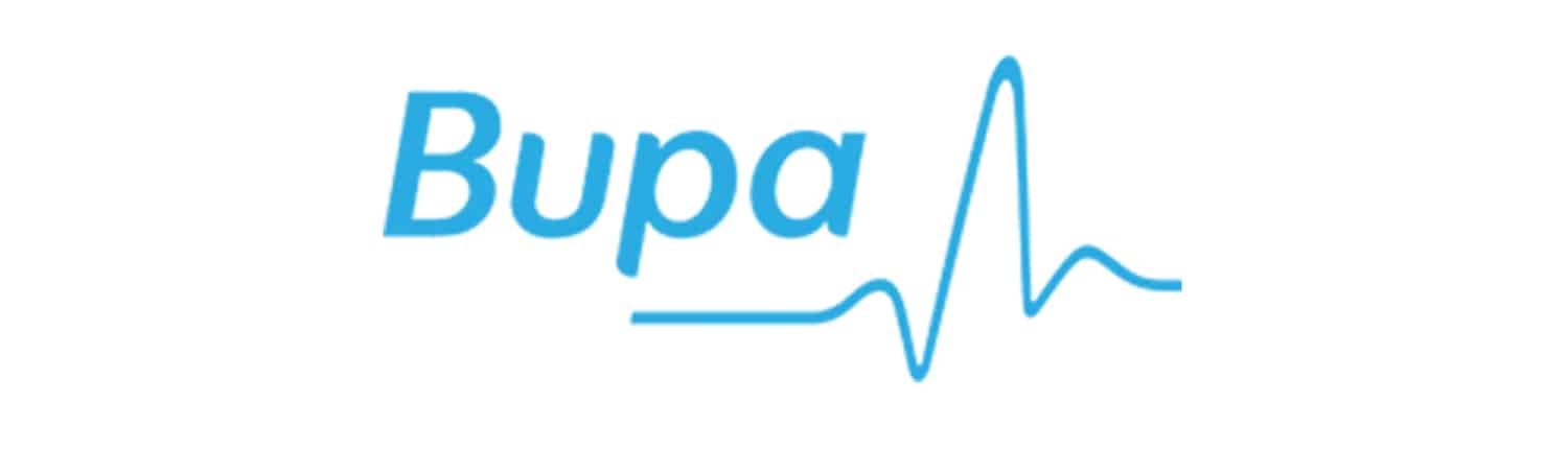 Image result for bupa medical