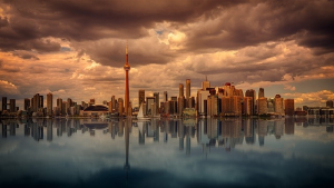 Apply for a Canada Visa in Melbourne - Australian Migration