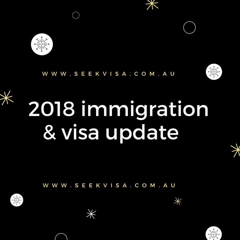 Latest Australia Migration News - Australian Migration