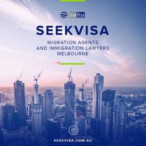 Invitation Letter For Tourist Visa Australian Migration Agents And