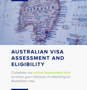 Upcoming immigration changes 2019 - Australian Migration Agents and