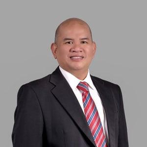 Allan Miranda